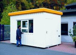 tiefkühlcontainer mieten preise
