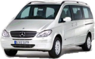 mieten und vermietung mercedes vito cdi 9 sitzer bus. Black Bedroom Furniture Sets. Home Design Ideas